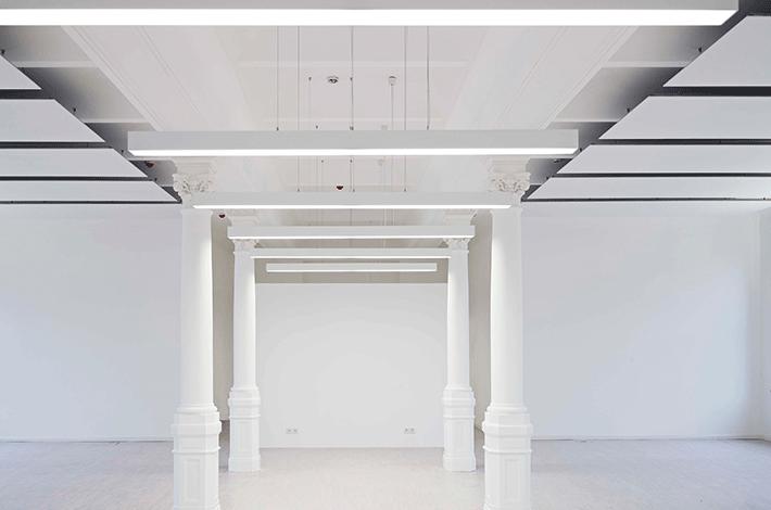 Was Braucht Als Architekt incento warum braucht einen architekten