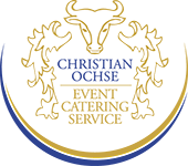 Christian Ochse Event Catering Service und Haus Marianne