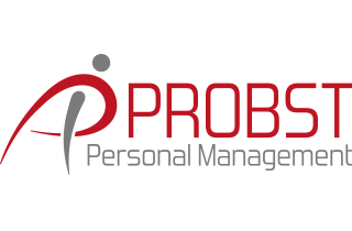 Probst Personalmanagement GmbH