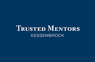 Trusted Mentors - Stephanie Kessenbrock